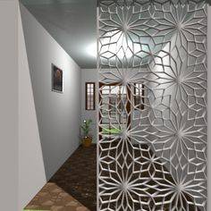 Ornamental Panel Jali (Screen) Partition Designs can be used in countless projects.Contours with a clean design,less machine time,and higher profits to the bottom line. Designs created by Astonetech p.ltd. are optimally designed to be cut on CNC,Plasma,Laser,and Water-jet cutting system.