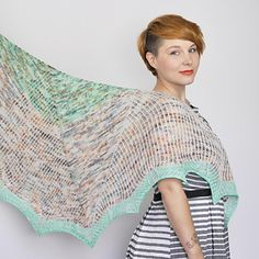 Ravelry: Candy pattern by Susanne Sommer