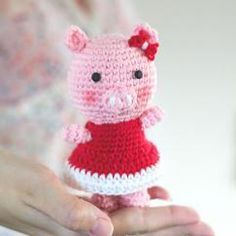 Piggy bella