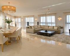Inspiring Floor Ideas For Living Room On Living Room With Tile Flooring Ideas…