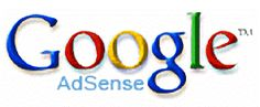 genuine income online without investment: » Google AdSense