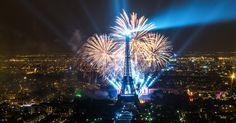 Feu D'artifice 14 Juillet   Photo-feu-artifice-Tour-Eiffel-2013-Yann-Caradec.jpg