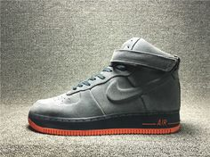 buty nike air force 1 high vt