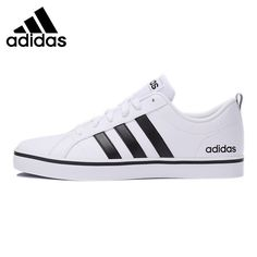 premium selection d6294 86211 Original New Arrival 2017 Adidas NEO Label Men s Skateboarding Shoes  Sneakers-in Skateboarding Shoes from Sports   Entertainment on  Aliexpress.com   Alibaba ...