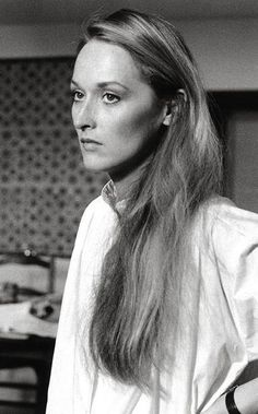 about Meryl Streep Young on Pinterest | Meryl streep awards, Meryl ...