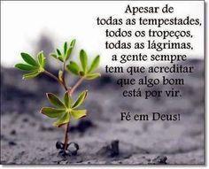 Promessas para hoje: Enfrente o futuro com Deus-Eclesiastes 3.1 http://promessasparahoje.blogspot.com.br/