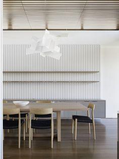 Bellarine Peninsula House - Inarc Architects
