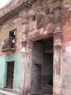 DSCN1395 [800x600] La Havane