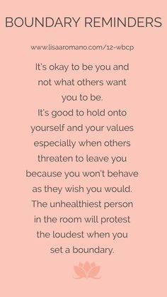 Positive Affirmations Quotes, Affirmation Quotes, Wisdom Quotes, Words Quotes, Wise Words, Positive Quotes, Motivational Quotes, Life Quotes, Inspirational Quotes