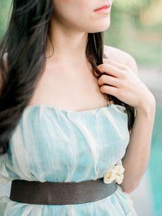 Abigail Dupree