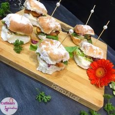 Mochachos Burgers recipe by Fatima A Latif posted on 24 May 2019 . Recipe has a rating of by 1 members and the recipe belongs in the Sandwiches & Breads recipes category Sandwich Bread Recipes, Burger Recipes, Butter Roll, Food Categories, Fried Chicken, Chicken Recipes, Sandwiches, Yummy Food