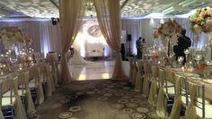 hotel derek meetings weddings houston