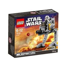 Great collection of Lego Star Wars. We have star wars rebels, figures, gunships and more. Lego Star Wars always prove to be the best gift for kids. Star Wars Rebels, Lego Star Wars, Star Wars Set, Star Wars Toys, Star Wars Luke Skywalker, Toys R Us, Kids Toys, Lego Batman, Lego Marvel