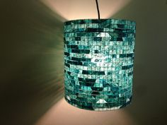 Lampada are lampshades made out of used coffee filters | Inhabitat - Sustainable Design Innovation, Eco Architecture, Green Building
