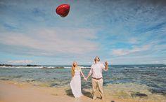 Maui_Wedding_Photography 10