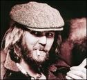 I don't like everything Harry Nilsson did, but he certainly had a unique vision