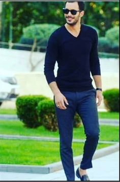 Turkish Men, Turkish Actors, Elcin Sangu, Papi Chulo, Barista, Character Inspiration, Drama, Handsome, Mens Fashion