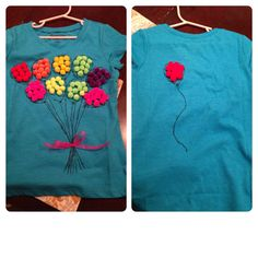 Also love this for the 100th day of school tshirts