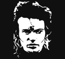 Adam Ant - Stand & Deliver! by Vox Music