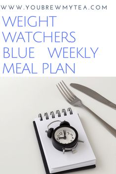This weight watchers Blue weekly meal plan is a perfect way to get started and on track. WW meal plans you can make for breakfast, lunch or dinner. Snacks and desserts also included! Check out the latest updates in this pin! Weight Watchers Pumpkin, Weight Watchers Lunches, Weight Watchers Breakfast, Weight Watcher Dinners, Weight Watchers Desserts, Evening Snacks, Evening Meals, Afternoon Snacks, Weight Watcher Girl