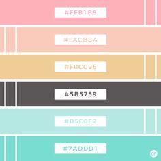color palette, color crush, color inspiration, emily peterson, emily peterson studio, ep
