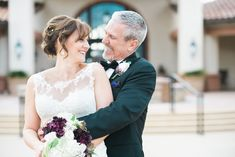 Beaumont photographer Inland Empire wedding photographer San Bernardino Wedding…