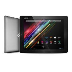 #Android Energy Sistem presenta su Energy Tablet i10 Quad super HD con una definición de pantalla irresistible. - http://droidnews.org/?p=1403