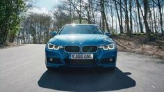 BMW dDrive Dog Basket launched April 1 - The Inspiration Room April 1st, 31 March, Ad Car, Uk Tv, Dog Friends, 2017 Bmw, Basket, Product Launch, Early Spring