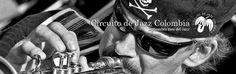"""En septiembre """"Colombia es Jazz"""" www.CityCali.com"""