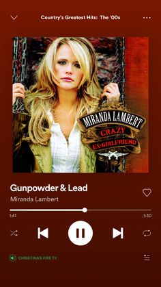 Country Music Lyrics, Country Songs, Country Playlist, Cody Johnson, Crazy Ex Girlfriends, Miranda Lambert, Cool Countries, Kinds Of Music, Greatest Hits