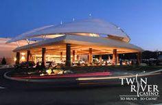 twin river casino keith sweat