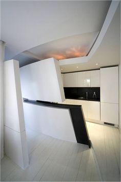 Kitchen:Modern Minimalist Kitchen Plans Futuristic Kitchen Set Design Pictures Stunning Minimalist Kitchen Designs Ideas