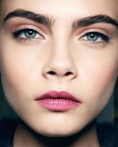 Are you curious about #microblading? Join our Facebook LIVE from @ritualtoronto to watch one woman's makeover. Link in bio!  via FASHION CANADA MAGAZINE OFFICIAL INSTAGRAM - Fashion Campaigns  Haute Couture  Advertising  Editorial Photography  Magazine Cover Designs  Supermodels  Runway Models