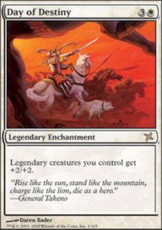 Day-of-Destiny-x4-Magic-the-Gathering-4x-Betrayers-mtg-rare-card-lot-white