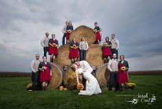 wedding-barn-meg's-country-celebrations-photography-by-sarah-crail-indiana-bride-groom-couple-bridesmen