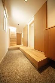 「階段 デザイン 和風」の画像検索結果
