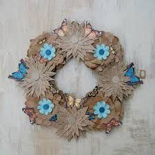 Image result for handmade paper crafts
