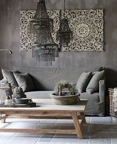 Take a look at this amazing home interior design trends Interior Design Trends, Home Decor Trends, Interior Design Inspiration, Interior Decorating, Style Inspiration, Decorating Ideas, Design Ideas, Decor Ideas, Style Deco