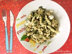 Spinach And Feta Pasta recipe by Taskeen Jamal Karim posted on 23 Aug 2017 . Recipe has a rating of by 4 members and the recipe belongs in the Pastas, Pizzas recipes category Feta Pasta, Garlic Pasta, Steamed Spinach, Spinach And Feta, How To Cook Pasta, How To Cook Chicken, Clarified Butter Ghee, Food Categories, Pizza Recipes