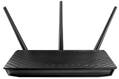20 Router Ideas Router Gigabit Router Gaming Router