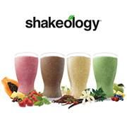 What Can Shakeology Do for You? http://youtu.be/aY4j9VYw_1I  Shakeology has changed my life for the better!  www.shakeology.com/kslaughter7