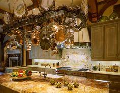 Architectural Digest White Kitchens Design Ideas Photos Architectural