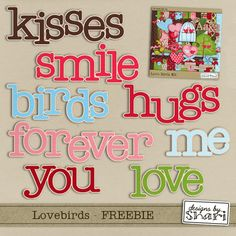 Connie Prince Digital Scrapbooking News: $1 Pixels and a matching FREEBIE!