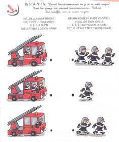 instappen brandweer aantal