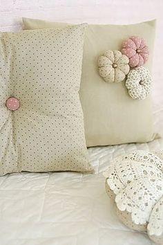 yastık... – 10marifet
