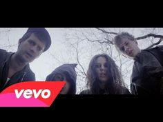 ▶ Wolf Alice - Giant Peach - YouTube
