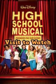 High School Musical Streaming Vf : school, musical, streaming, School, Musical, Premiers, Scène, Streaming, FRANÇAIS, Ligne, Complet, Gratuit, Musical,, Musicals