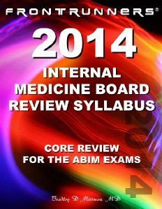 18 Best Internal Medicine Board Abim Review Images