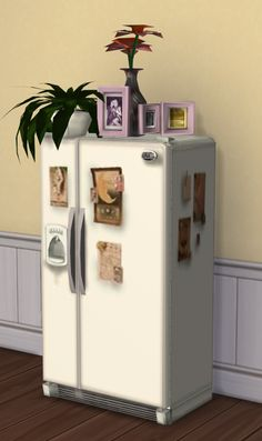 Sims 4 Body Mods, Sims Mods, The Sims, Sims Cc, Sims 4 Gameplay, Sims 4 Cc Packs, Sims 4 Cc Furniture, Sims 4 Build, Sims 4 Custom Content