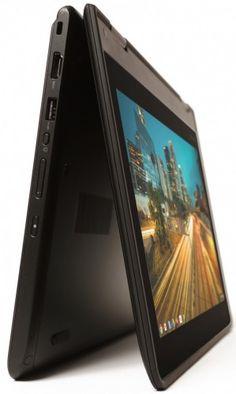 Lenovo introduce due ThinkPad Chromebook pensati per le scuole - http://www.tecnoandroid.it/lenovo-introduce-due-thinkpad-chromebook-pensati-per-le-scuole/